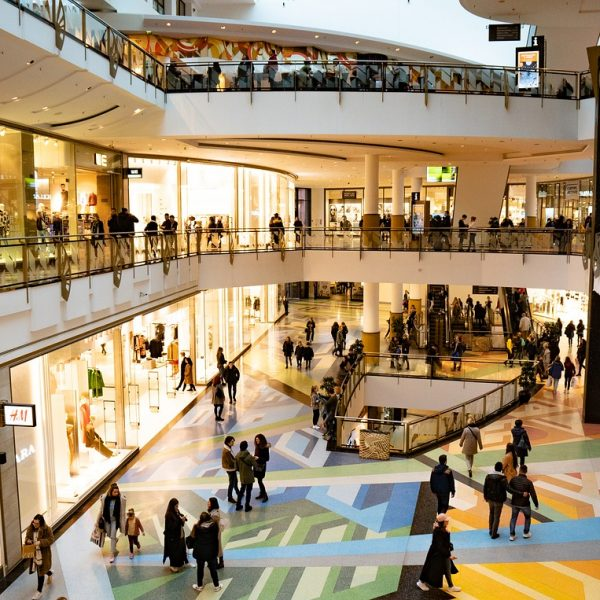 shopping-4033020_1280